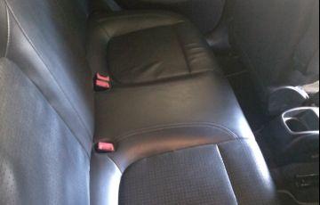 Chevrolet Sonic Hatch LTZ 1.6 (Aut) - Foto #4