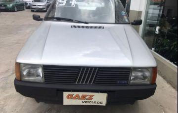 Fiat Uno 1.0 Mille 8v