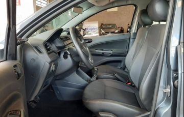 Volkswagen Gol 1.0 12v MPi Total - Foto #10