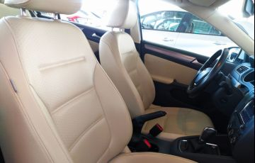 Volkswagen Jetta 1.4 16V TSi Comfortline - Foto #8
