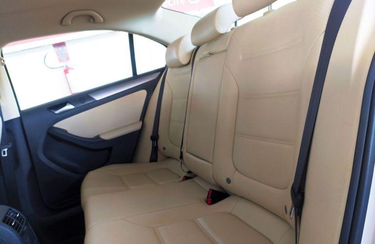 Volkswagen Jetta 1.4 16V TSi Comfortline - Foto #9