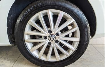 Volkswagen Jetta 1.4 16V TSi Comfortline - Foto #10