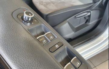 Volkswagen Tiguan 2.0 TSi 16V Turbo - Foto #9