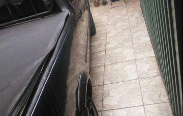 Fiat Strada Working 1.5 MPi - Foto #3