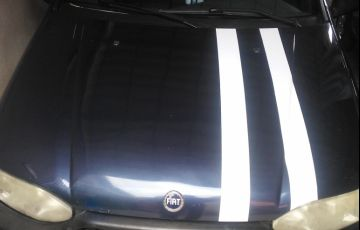 Fiat Strada Working 1.5 MPi - Foto #4