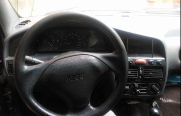 Fiat Strada Working 1.5 MPi - Foto #7