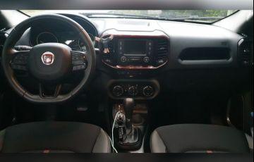 Fiat Toro Freedom 1.8 AT6 4x2 (Flex)