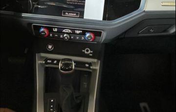 Audi Q3 1.4 Prestige Plus S-Tronic - Foto #6