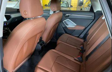 Audi Q3 1.4 Prestige Plus S-Tronic - Foto #8