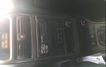 Chevrolet Astra Sedan 2.0 8V - Foto #10