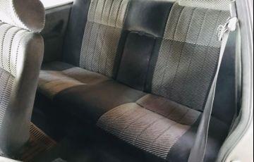 Chevrolet Monza Sedan SL 2.0 - Foto #5