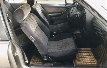 Chevrolet Monza Sedan SL 2.0 - Foto #9