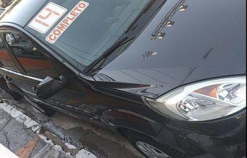 Ford Fiesta Hatch SE Plus 1.0 RoCam (Flex) - Foto #2