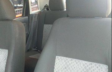 Ford Fiesta Hatch SE Plus 1.0 RoCam (Flex) - Foto #5