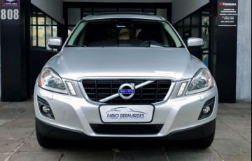Volvo XC60 Dynamic AWD 3.0 Turbo