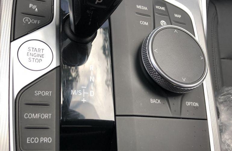BMW 320i GP 2.0 - Foto #3