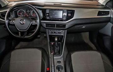 Volkswagen Virtus 1.0 200 TSi Highline - Foto #4