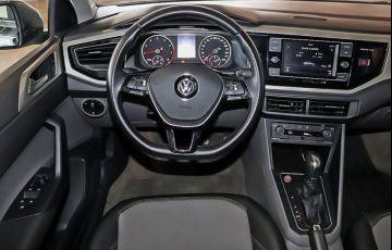 Volkswagen Virtus 1.0 200 TSi Highline - Foto #5