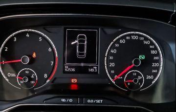 Volkswagen Virtus 1.0 200 TSi Highline - Foto #7