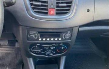 Peugeot 207 1.4 Xr Sw 8v - Foto #10