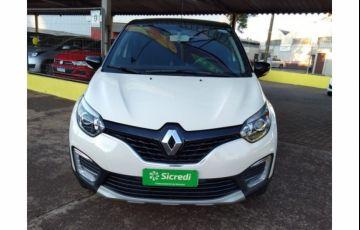 Renault Captur 1.6 Zen - Foto #6
