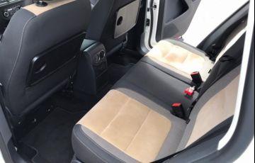 Volkswagen Tiguan 2.0 TSI 4WD - Foto #8