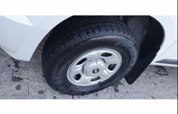 Chevrolet S10 LS 2.4 (Flex) (Cab Simples) 4x2 - Foto #7