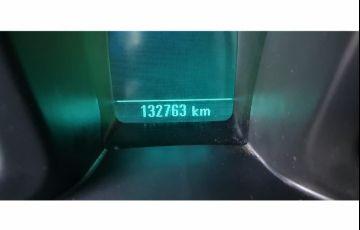 Chevrolet S10 LS 2.4 (Flex) (Cab Simples) 4x2 - Foto #9