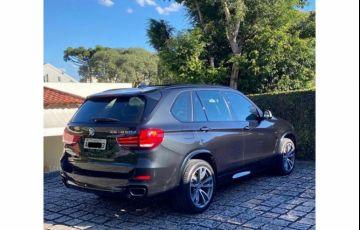 BMW X5 3.0 M50D - Foto #2