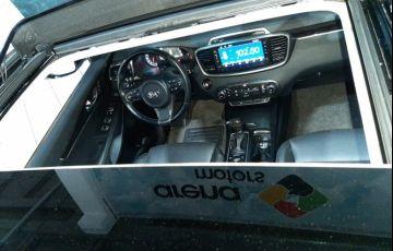 Kia Sorento 3.3 V6 EX 7l