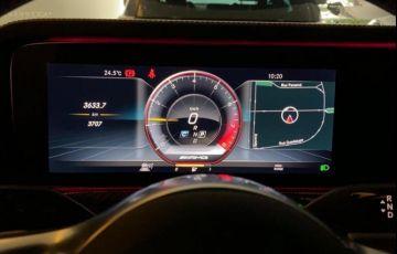 Mercedes-Benz G 63 Amg 4.0 V8 Turbo Edition 1 - Foto #3