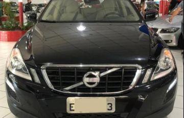 Volvo Xc60 2.0 T5 Comf Gasolina