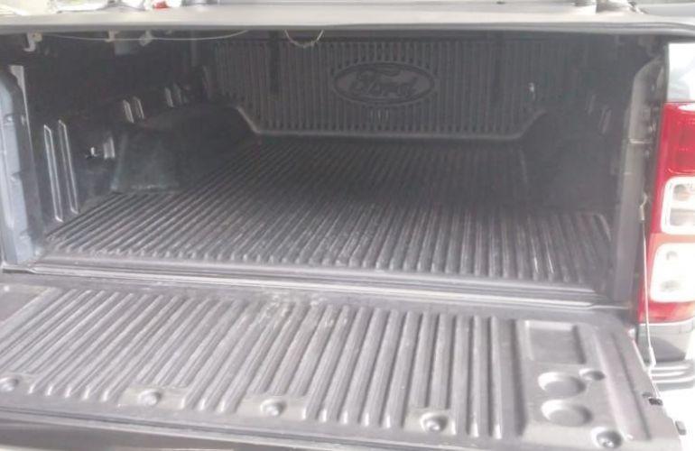 Ford Ranger 2.5 Xlt 4x2 CD 16v - Foto #7
