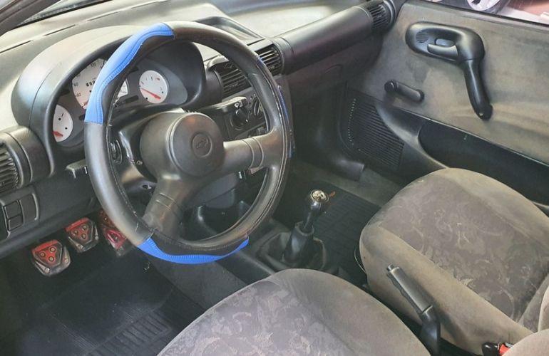 Chevrolet Corsa 1.0 MPFi Milenium 8v - Foto #7