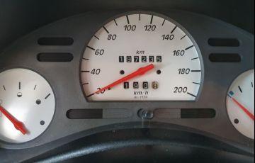 Chevrolet Corsa 1.0 MPFi Milenium 8v - Foto #10