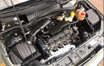Chevrolet Corsa Hatch 1.4 EconoFlex Premium - Foto #10