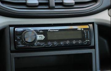 Chevrolet Prisma 1.0 MPFi Joy 8v - Foto #10