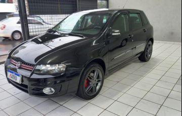 Fiat Stilo 1.8 MPi Sporting 8v