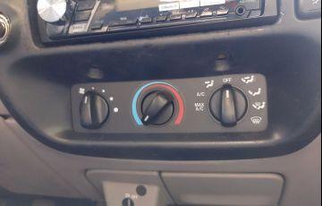 Ford Ranger 4.0 Stx 4x2 CE V6 12v - Foto #6