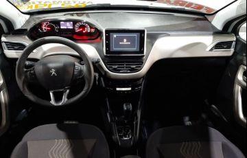 Peugeot 2008 1.6 16V Style - Foto #5