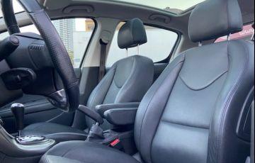 Peugeot 308 1.6 THP Griffe (Flex) (Aut) - Foto #6