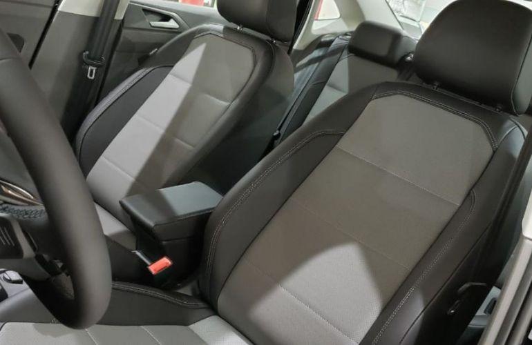Volkswagen Virtus 1.0 200 TSi Comfortline - Foto #6