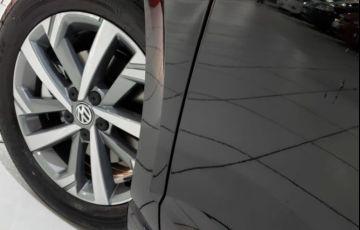 Volkswagen Virtus 1.0 200 TSi Comfortline - Foto #8