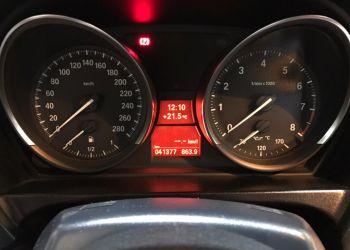 BMW Z4 2.0 sDrive 20i (Aut) - Foto #10