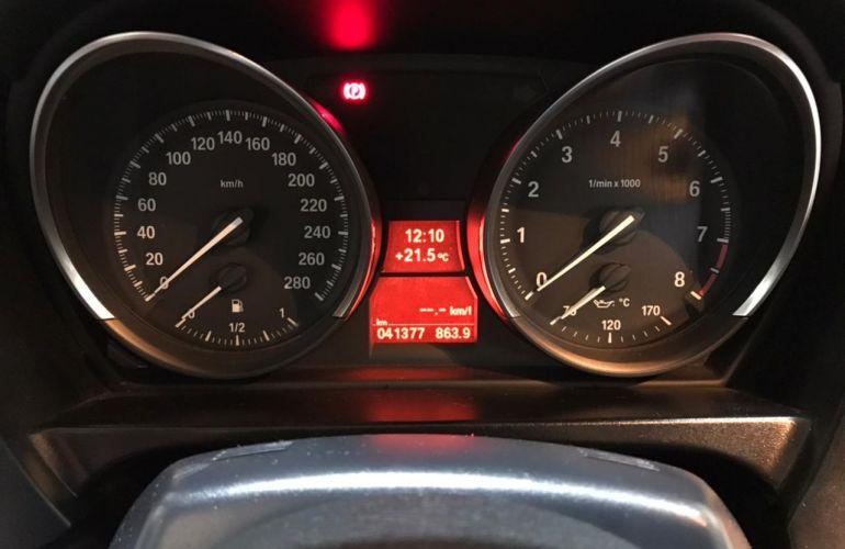 BMW Z4 2.0 sDrive 20i (Aut) - Foto #4