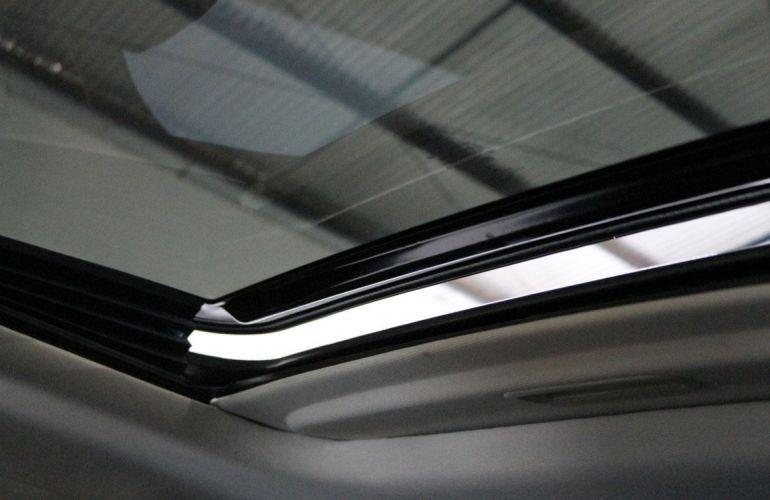 Ford Fusion Titanium AWD 2.0 16V - Foto #10