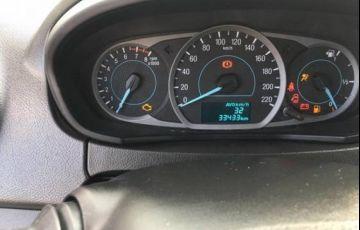 Ford Ka 1.5 Tivct SE Plus - Foto #9