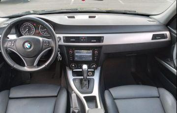 BMW 320i 2.0 16V - Foto #3