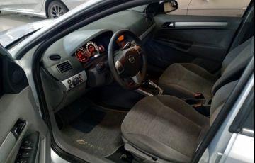 Hyundai HB20 1.6 Comfort Style - Foto #6