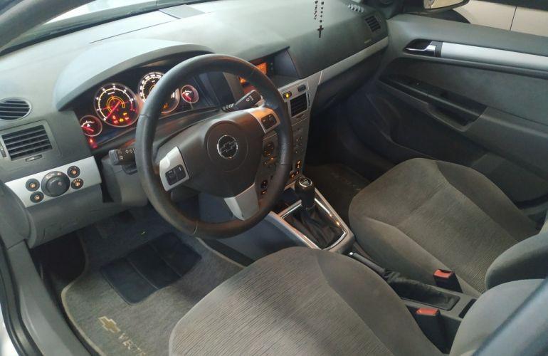 Hyundai HB20 1.6 Comfort Style - Foto #7